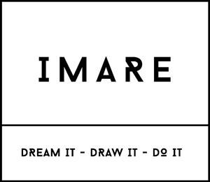 Imare